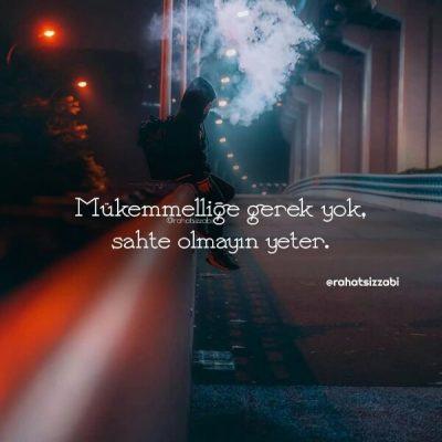 Ayşegül Türkoğlu