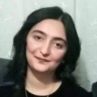 Mayda Mohigul Şaylan