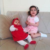 Fatma Engin