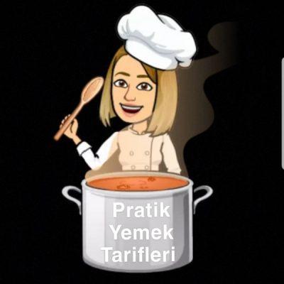 pratik_yemek.tarifleri