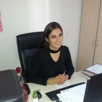Ayşe Sinem