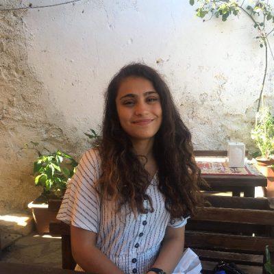 Pelin Aksoy