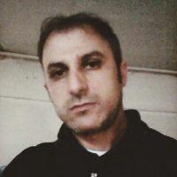 Murat Zilif