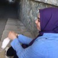 Rabia Sağlam