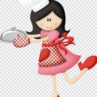Hatice'nin mutfağı