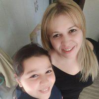 Sibel BOLATTAȘ