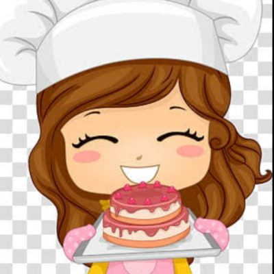 Elif Naz mutfakta