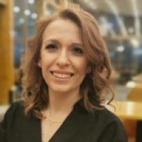 Zeynep Kaleli