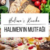Halime'nin Mutfağı