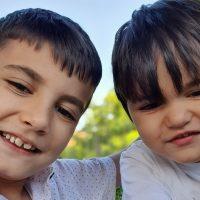 rahmiye Karacan