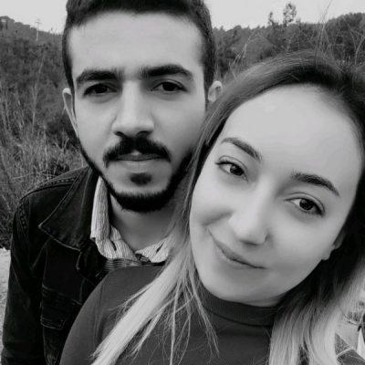 Zeynep Alanç