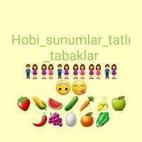 hobi_sunumlar