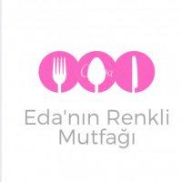 Eda Özdemir