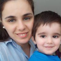Ayse Aydın