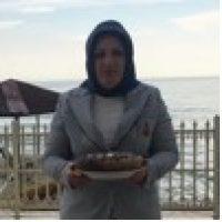Hamiyetin Mutfağı ⭐️
