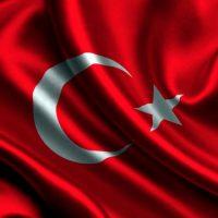 İsra & Mehmet