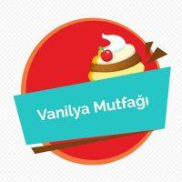 Vanilya Mutfağı