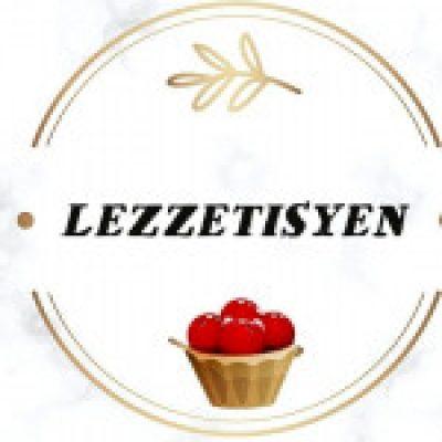 Lezzetiisyen