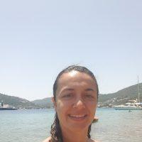 Güzide Akdeniz