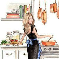 mutfaktakikimyagerr