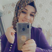 Leyla Zengin