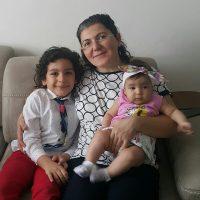 Pınar ARAZ