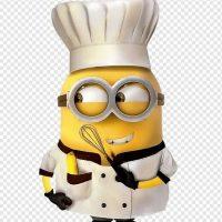 Küçük Mutfağında Mutlu