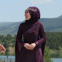 Büşra Marık