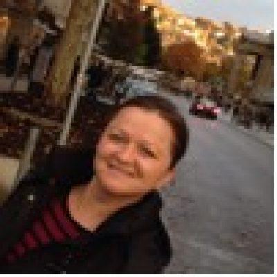 Selma Demir Karacasulu