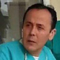 Mehmet murat GÜNAYAN