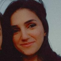 Aysel Memmedova