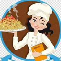 mutlu mutfak
