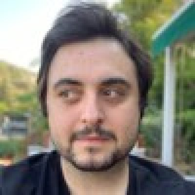 Alihan Hadimlioglu