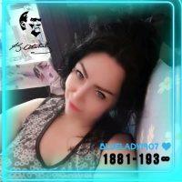BLUELADY1907