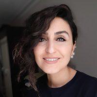 Gülay Duman Gönder