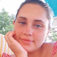 Meryem Numanoğlu