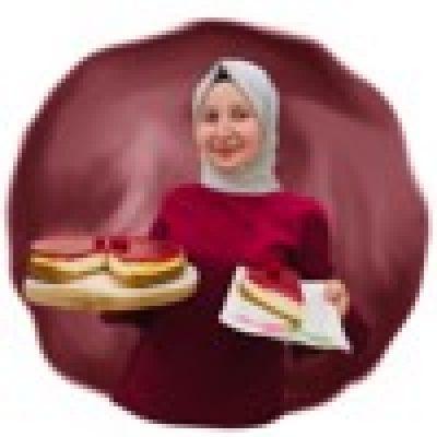 Buse'nin Lezzetli Mutfağı