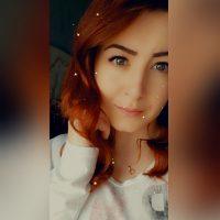 Esra Kabasakal