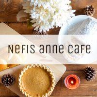Nefis Anne Cafe