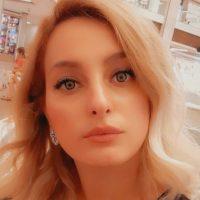 Esra Denizli
