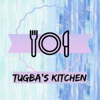 Tuğba's Kitchen