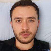 melih Bayraktaroğlu