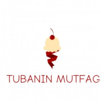tubaninmutfagi22