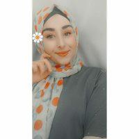 Hilal Oflaz