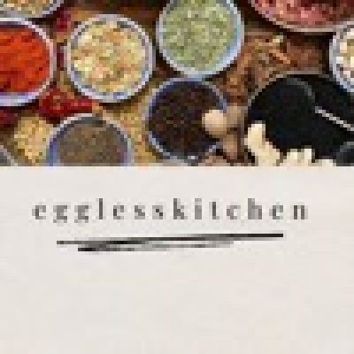 eglesskitchen by halime