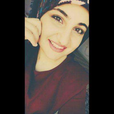 Elif Duman