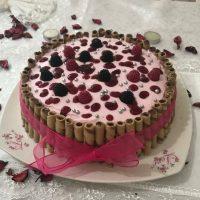 Büşra'nın Mis Kokulu Mutfağı