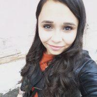 Sevilay Düçer