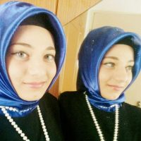 Selma Şahin