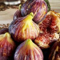 Ardanin mutfağı